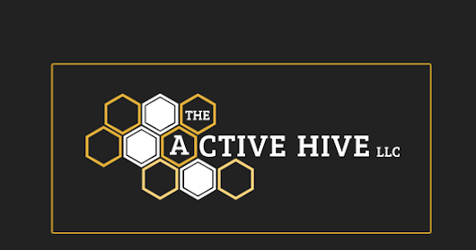 The Active Hive LLC