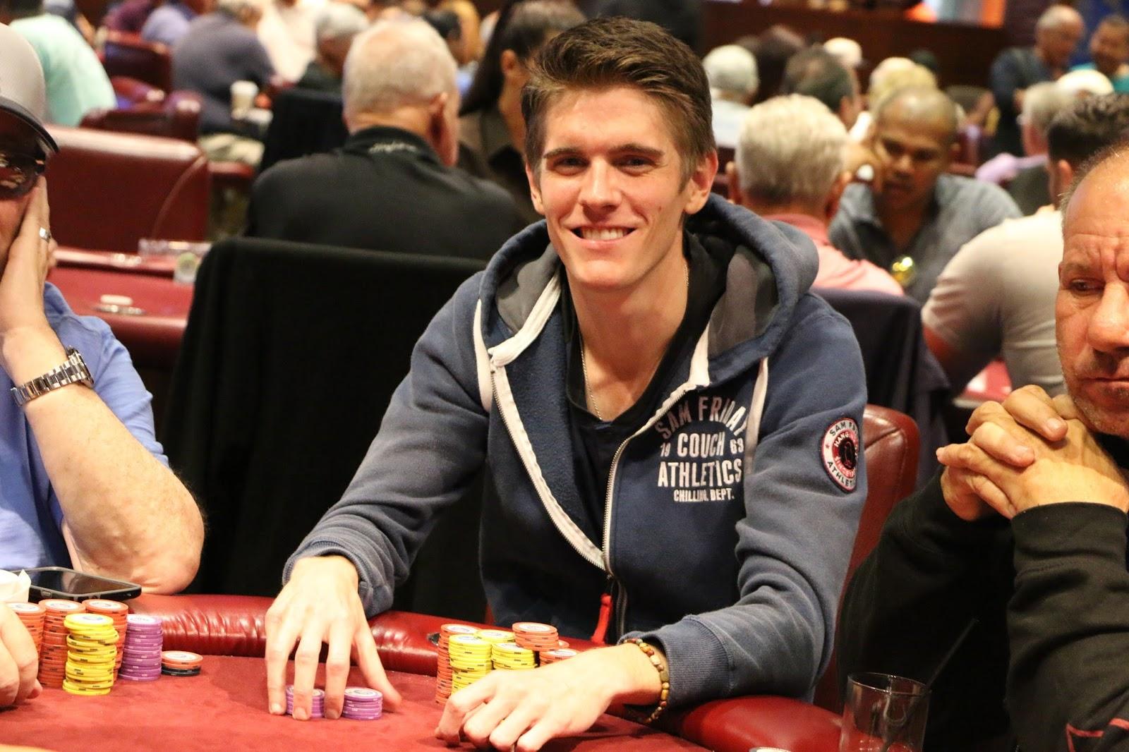 Isle casino poker high hand free movie tune