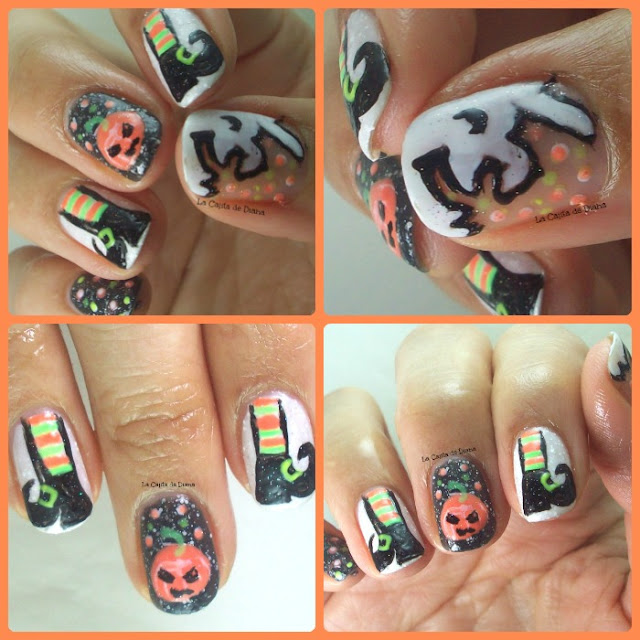 creepynails-halloween-nails