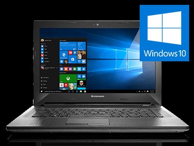 Harga terbaru laptop lenovo