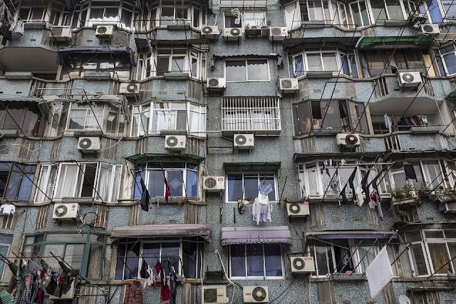 El aire acondicionado split se vuelve una prioridad en India