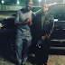 At Last Don Jazzy And Olamide Reconciles In An Epic Way - Photos