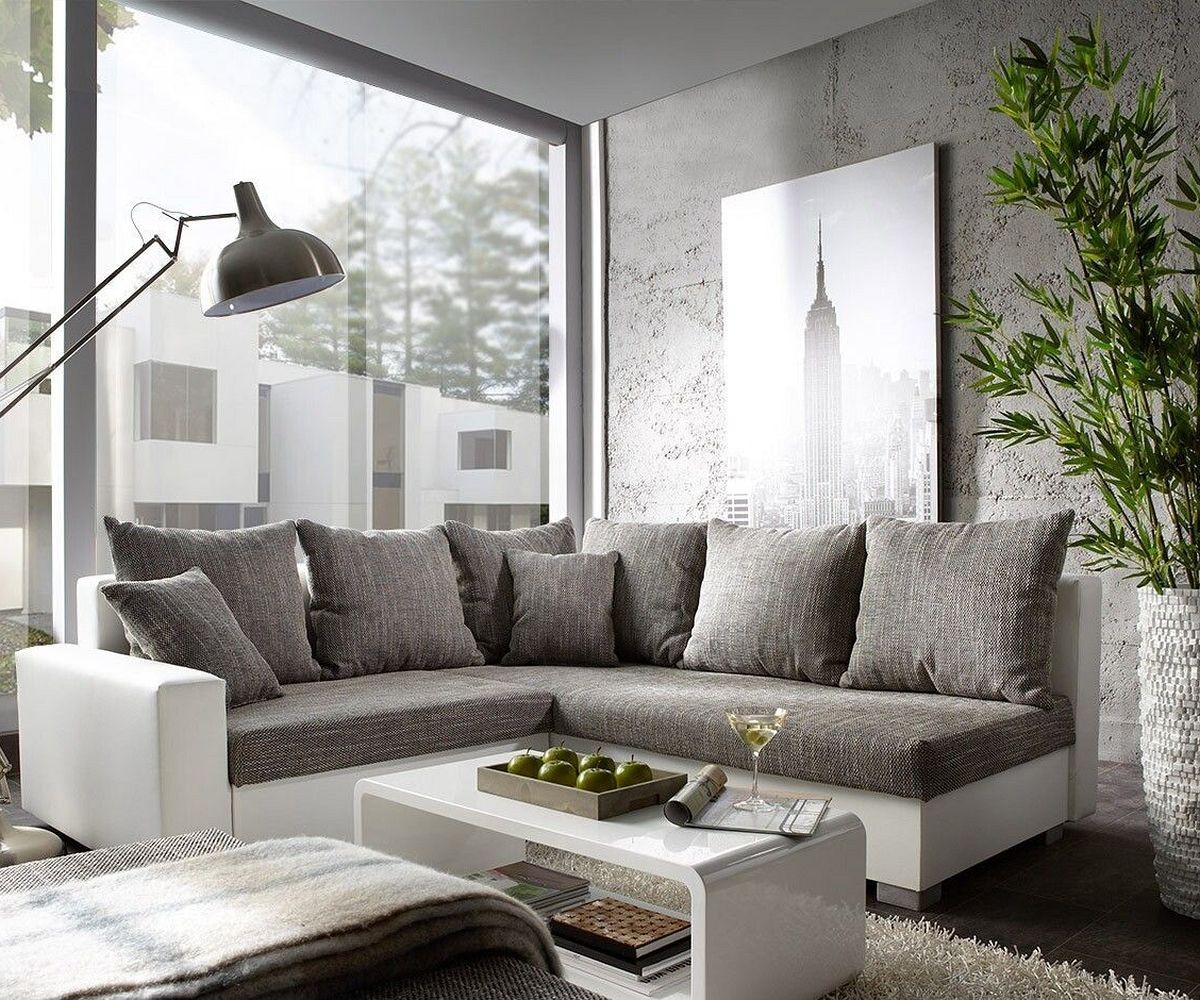 Genial Wohnzimmer Einrichtung Modern Sammlung Von Hier Sind Einige Bilder Von Der Wohnzimmermöbeln