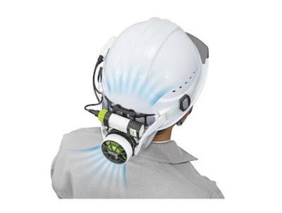 tajima-seiryo-helmet-cooling-fan
