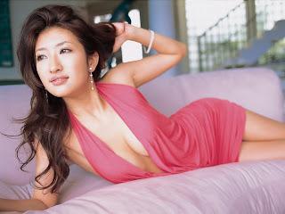 Japanese women dating tips