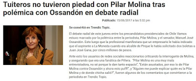 http://www.elperiscopio.cl/2017/06/15/kmaldonado/reacciones-polemica-debate-chilevamos-pilar-molina-acusacion-boletas-falsas-ossandon/