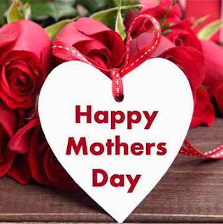 Happy Mother's Day 2019 Wishes Images Pictures Wallpaper
