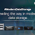 Dell EMC - Leading The Way In Modern Data Storage