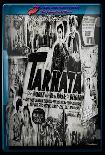 Tarhata (1941)