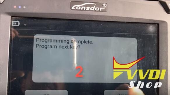 lonsdor-k518ise-citroen-c4-remote-8