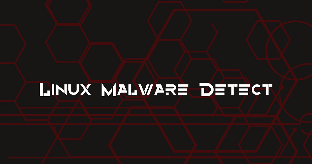 how to detect malware on mac