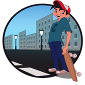 Download Hoverboard Subway Surfer Latest Apk