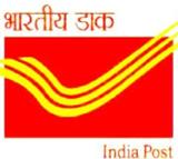 Chhattisgarh Postman Mail Guard Result 2018 Cut off Marks Merit List