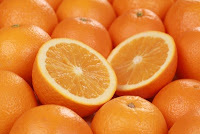 orange-nutrution