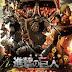 Attack on Titan Movie 1 - Shingeki no Kyojin (Đại Chiến Titan) Vietsub (2014)