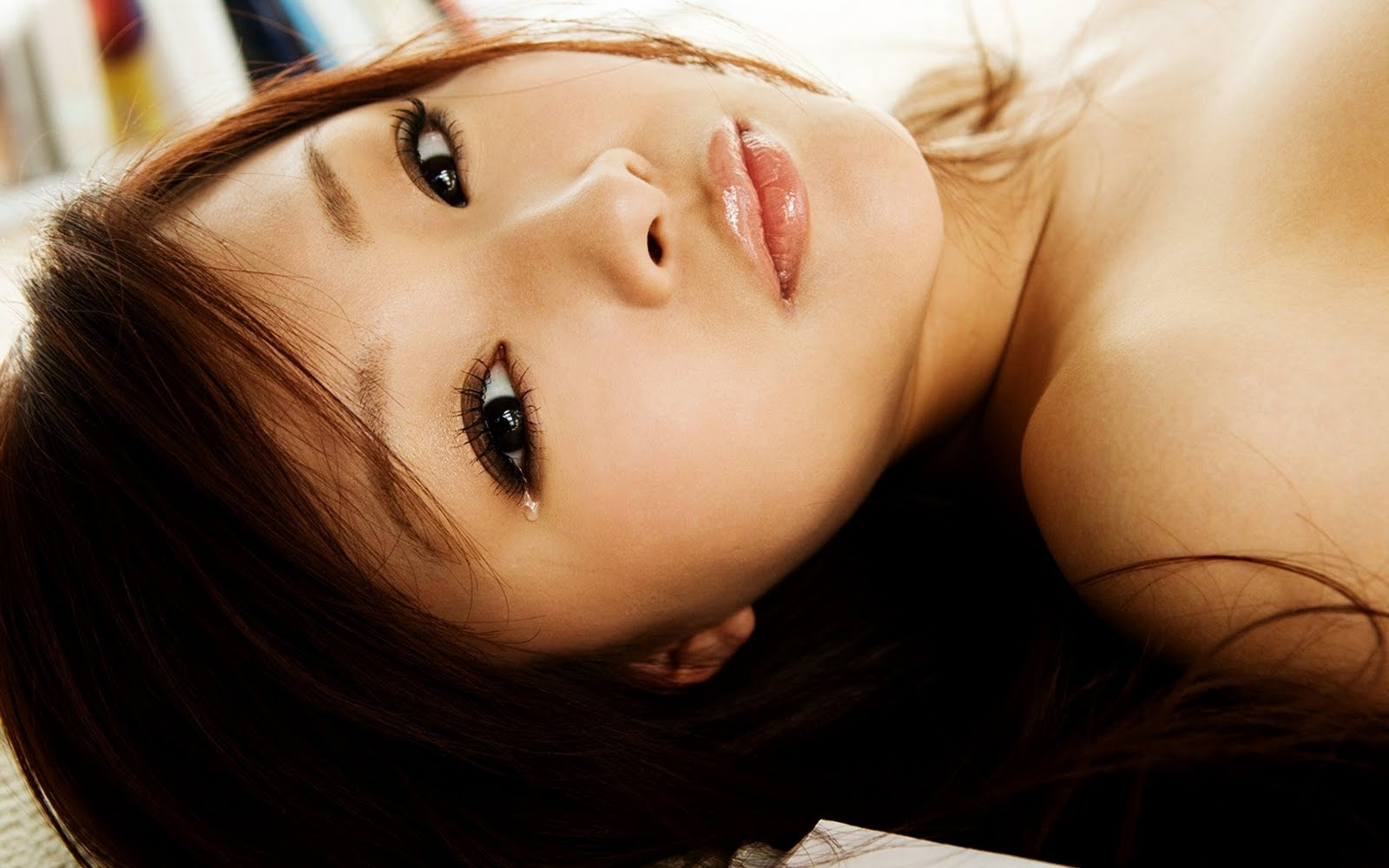 Girls japanese nude Nude Photos 33