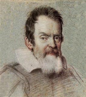Galileo Galilei Kimdir?