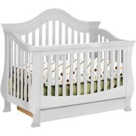 FB IMG 1493809692764 - jenis tempat tidur dan ukuran nya