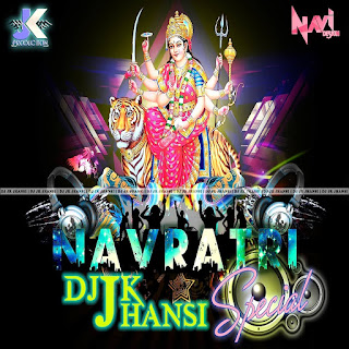 Download-Navratri-Special-Remix-Mp3-Songs-DJ-JK-Jhansi-Indiandjremix