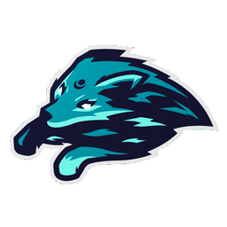 logo aura hd