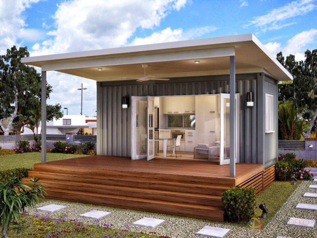 Texas Container Homes Jesse C Smith Jr Consultant