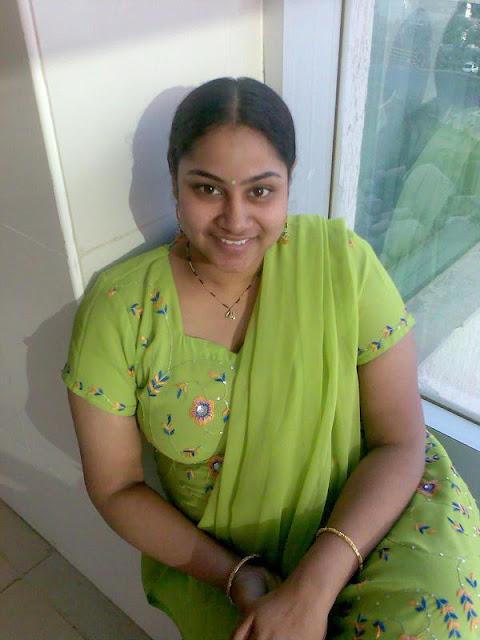 Mallu Aunties pics