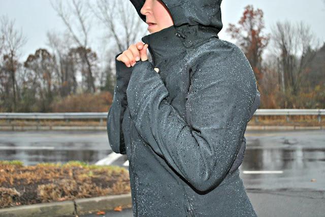 lululemon sleet-sprinter-jacket