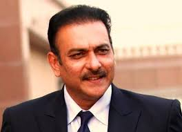 Ravi Shastri, Biography, Profile, Age, Biodata, Family , Wife, Son, Daughter, Father, Mother, Children, Marriage Photos.
