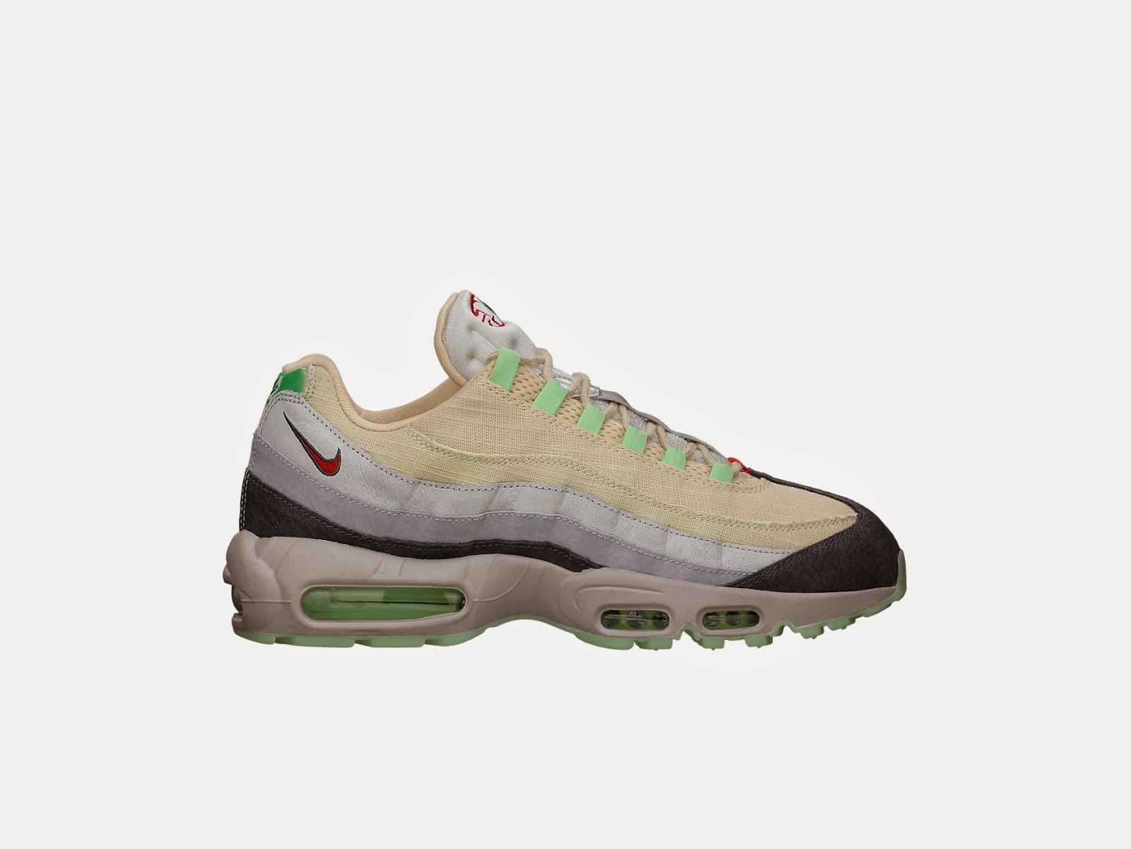 Blog | Boutique de Chaussure de Nike |