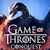 Game of Thrones: Conquest - Hack MOD APK