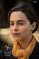 Voice From the Stone Emilia Clarke Image 18 (19)