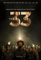 The 33 (2015) 720p English BRRip Full Movie Download