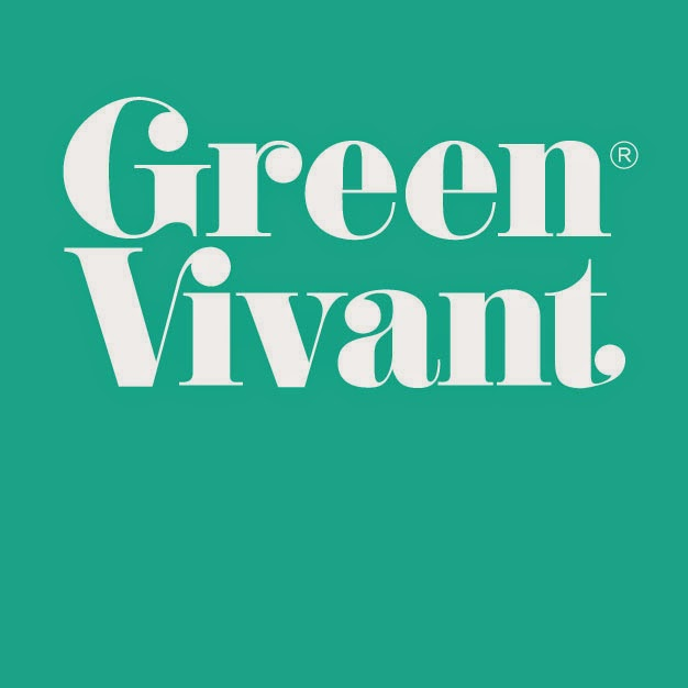 www.greenvivant.com