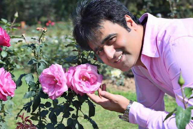 Images of Sanjeev Juneja