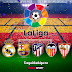 bulsatcom, А1 и VIVACOM взеха испанската Ла Лига (Обновена)