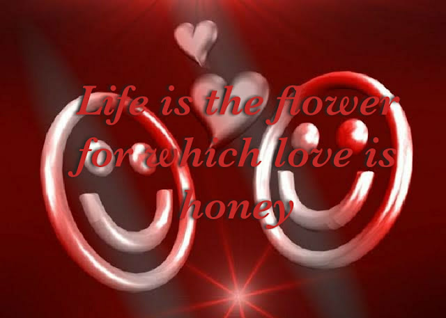 Happy valentine day 2019 Wishing Messages Hd Images