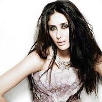 Gorgeous glamorous Kareena kapoor photoshoot