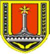 logo lambang cpns pemkot Kota Semarang