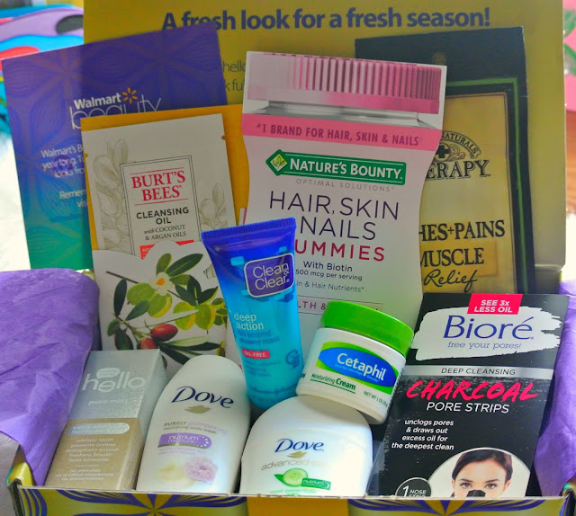 https://b-is4.blogspot.com/2016/10/walmart-beauty-box-fall-2016.htmlhttps://b-is4.blogspot.com/2016/10/walmart-beauty-box-fall-2016.html