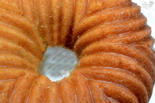 Bundt cake de mandarina 02