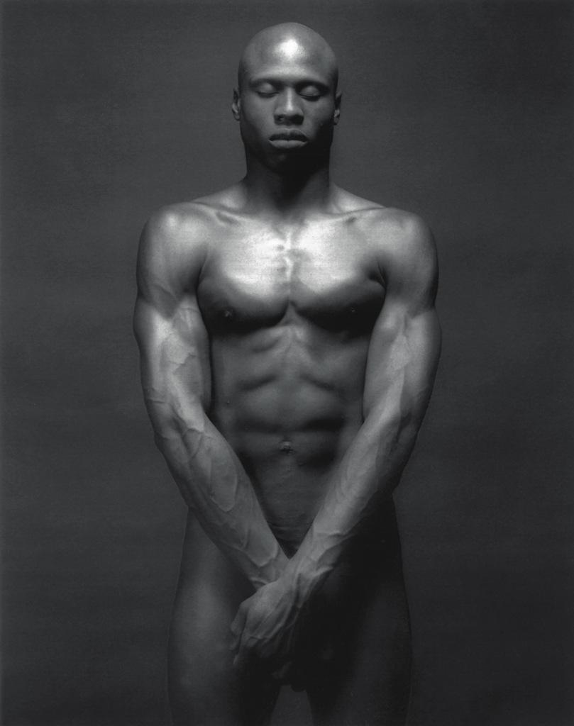Robert girard gay photographer