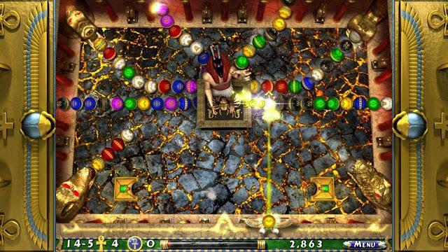 تحميل لعبة الاقصر مجانا كاملة 2010