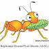 How to Install and Configure GlusterFS on Ubuntu 16.04 / Debian 8