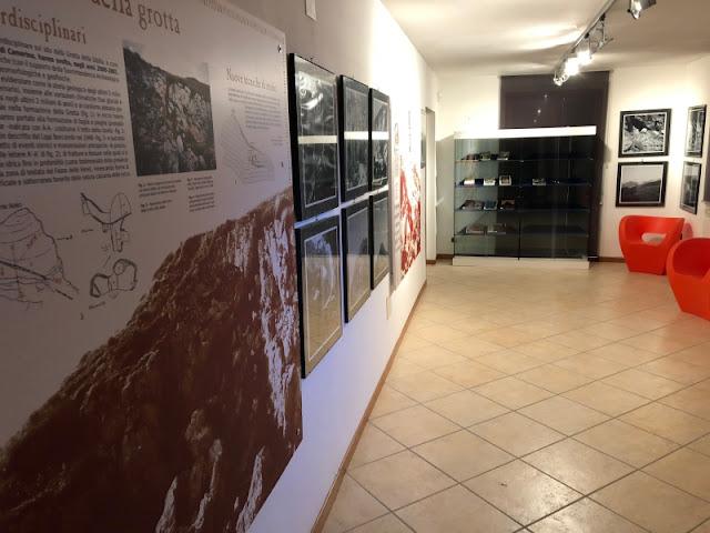 MUSEO-DELLA-SIBILLA-FOTO