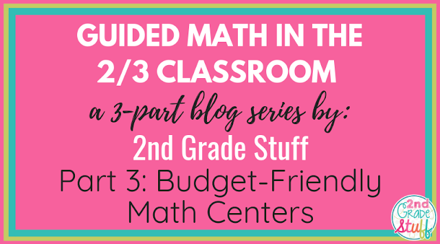 how-to-implement-guided-math-part-3