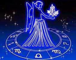 wisata berdasarkan zodiak