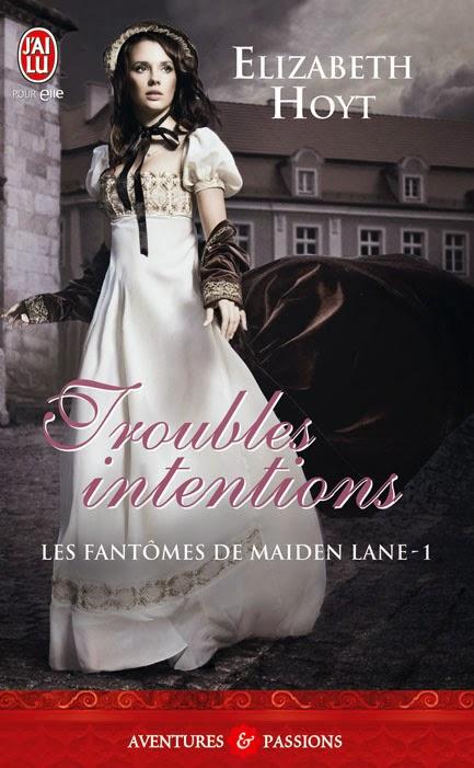 http://lachroniquedespassions.blogspot.fr/2014/07/les-fantomes-de-maiden-lane-1-troubles.html