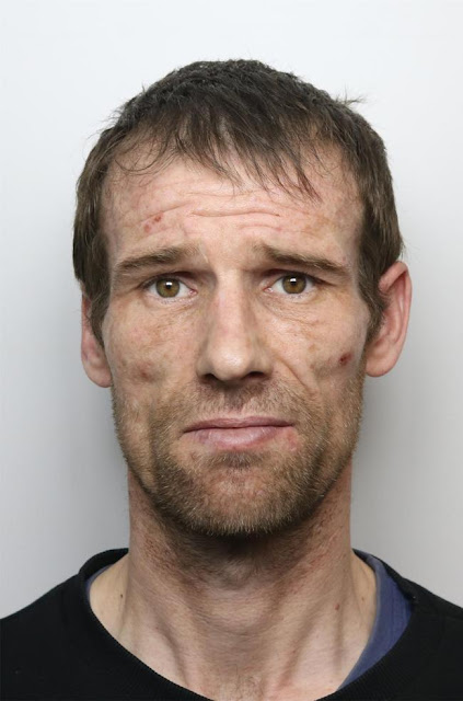 Prolific shoplifter with 'dismal' record is jailed