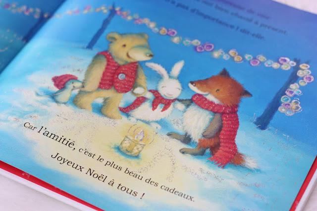 livre-enfant-noel
