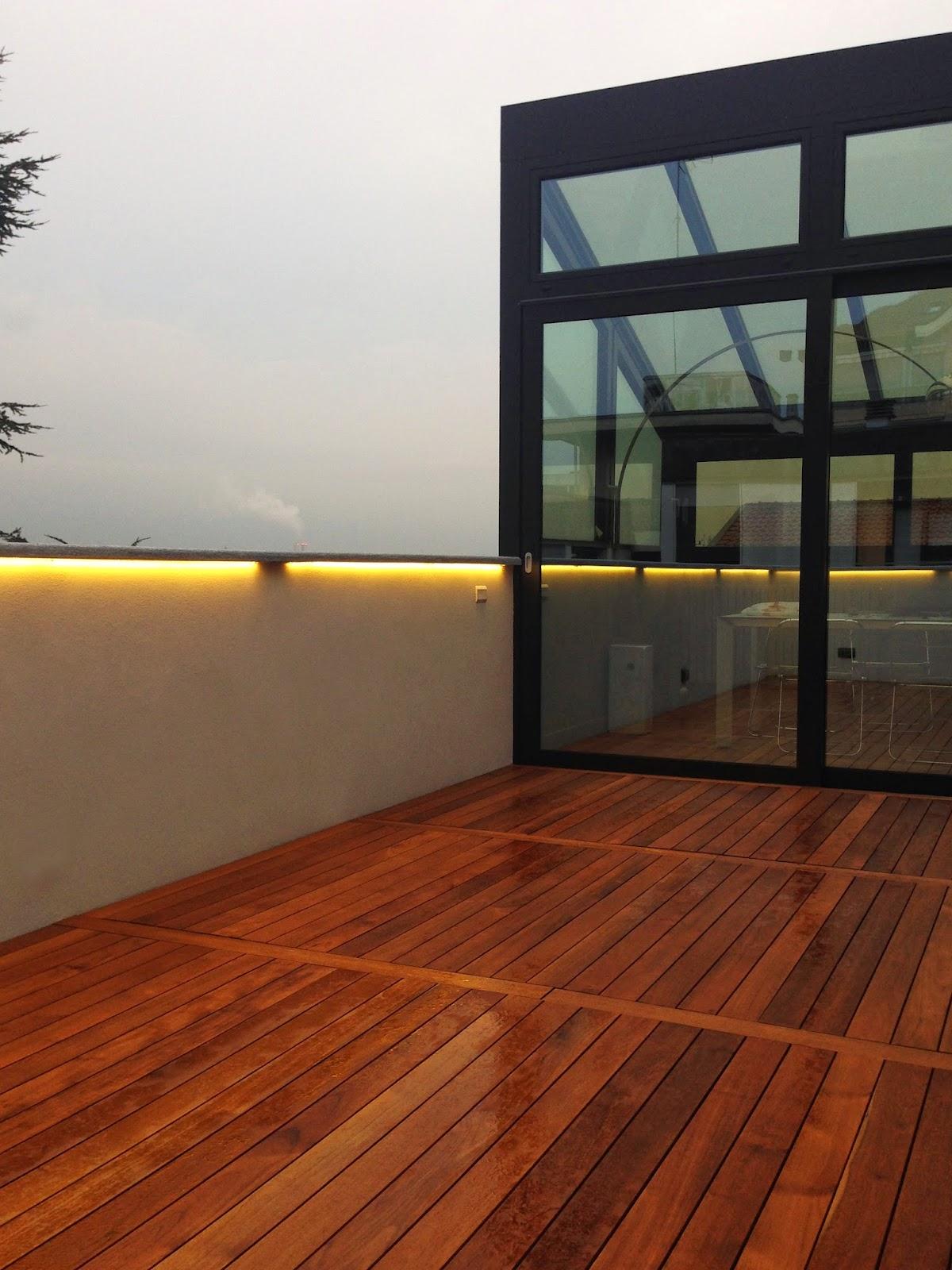 Illuminazione led casa marzo 2014 for Illuminazione led casa esterno